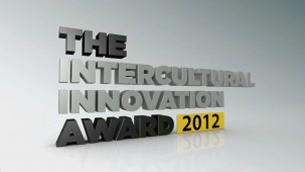 UNAOC & BMW Group | Intercultural Innovation Award