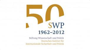Stiftung Wissenschaft & Politik